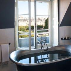 Отель Cour Des Vosges Париж в номере фото 2