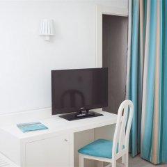 Отель FERGUS Style Soller Beach удобства в номере