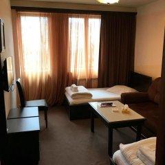 Kirovakan Hotel фото 21