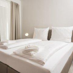 Отель Urban Studios Mariahilf комната для гостей фото 4
