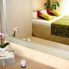 Гостиница Багатель в Кореизе отзывы, цены и фото номеров - забронировать гостиницу Багатель онлайн Кореиз спа