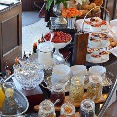 The Culver Hotel питание фото 3