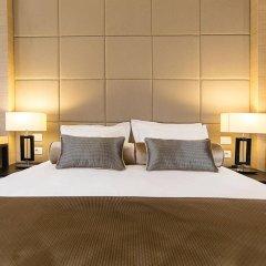Отель Dominic & Smart Luxury Suites Republic Square комната для гостей фото 4