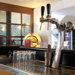Отель Bastion Hotel Schiphol / Hoofddorp Нидерланды, Хофддорп - 1 отзыв об отеле, цены и фото номеров - забронировать отель Bastion Hotel Schiphol / Hoofddorp онлайн детские мероприятия фото 2