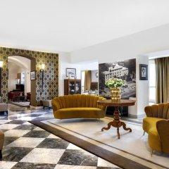 Grand Hotel Alassio Resort Spa In Alassio Italy From 185