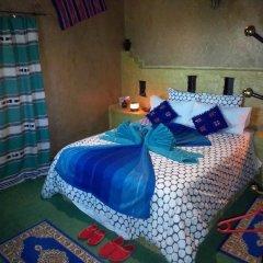 Отель Soleil Bleu Марокко, Мерзуга - отзывы, цены и фото номеров - забронировать отель Soleil Bleu онлайн развлечения