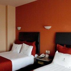 Отель Celta Мексика, Гвадалахара - отзывы, цены и фото номеров - забронировать отель Celta онлайн детские мероприятия