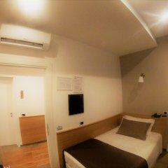 Hotel Paolo II комната для гостей фото 5
