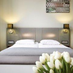 Отель Hapimag Resort Amsterdam Нидерланды, Амстердам - отзывы, цены и фото номеров - забронировать отель Hapimag Resort Amsterdam онлайн комната для гостей