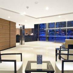 Отель HCC Lugano Испания, Барселона - 1 отзыв об отеле, цены и фото номеров - забронировать отель HCC Lugano онлайн развлечения