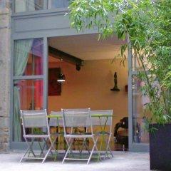 Отель L'imprimerie - Appartements Hotel Франция, Лион - отзывы, цены и фото номеров - забронировать отель L'imprimerie - Appartements Hotel онлайн