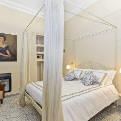 Отель B&B Tohouse Deluxe Италия, Турин - отзывы, цены и фото номеров - забронировать отель B&B Tohouse Deluxe онлайн комната для гостей фото 5