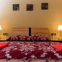 Отель Art Hostel Poznan Польша, Познань - отзывы, цены и фото номеров - забронировать отель Art Hostel Poznan онлайн городской автобус