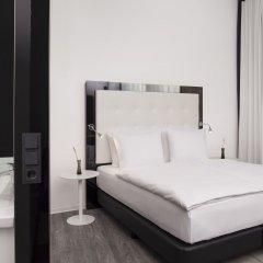 Отель INNSIDE by Meliá Leipzig комната для гостей фото 4