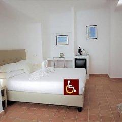 Отель Lemòni Suite Сиракуза фото 7