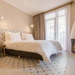 Отель Marble Stella Maris Ibiza комната для гостей фото 2