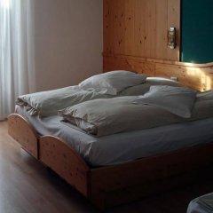 Hotel Santellina Фай-делла-Паганелла комната для гостей фото 5