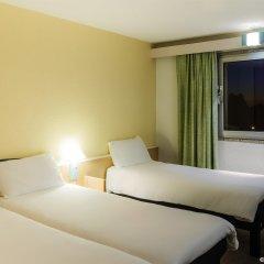Отель Ibis Porto Sao Joao Порту комната для гостей фото 5