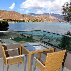 Отель Nautilus Bay фото 3