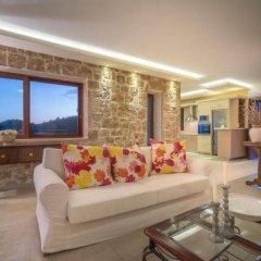 Отель Zakynthos Sea Gems Греция, Закинф - отзывы, цены и фото номеров - забронировать отель Zakynthos Sea Gems онлайн фото 8
