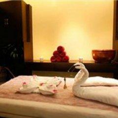 Отель Kyriad Prestige Calangute Goa Индия, Гоа - отзывы, цены и фото номеров - забронировать отель Kyriad Prestige Calangute Goa онлайн спа фото 2