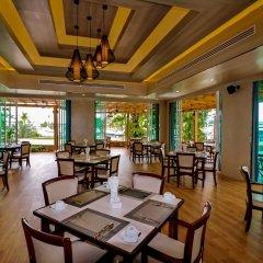 Отель Nida Rooms Phuket Marina Rose питание фото 2