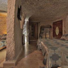 Shoestring Cave House Турция, Гёреме - отзывы, цены и фото номеров - забронировать отель Shoestring Cave House онлайн комната для гостей фото 2