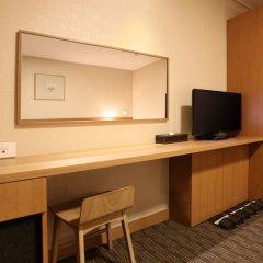 Hotel Skypark Central Myeongdong удобства в номере фото 4