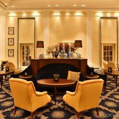 Отель Excelsior Hotel Ernst am Dom Германия, Кёльн - 9 отзывов об отеле, цены и фото номеров - забронировать отель Excelsior Hotel Ernst am Dom онлайн интерьер отеля фото 2