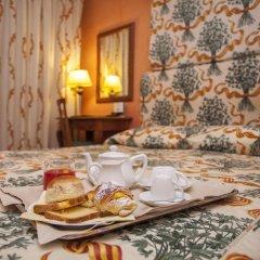 Hotel Vecchio Borgo в номере фото 2