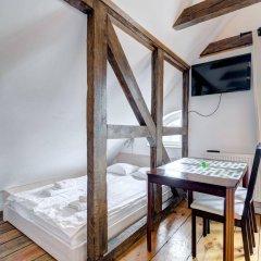 Апартаменты Dom & House - Apartments Port Monte Cassino удобства в номере