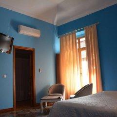 Отель Hostal San Miguel Испания, Трухильо - отзывы, цены и фото номеров - забронировать отель Hostal San Miguel онлайн удобства в номере