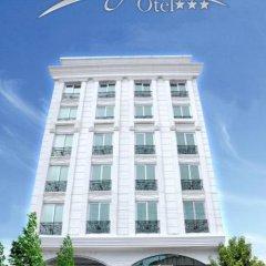 Bayazit Hotel Турция, Искендерун - отзывы, цены и фото номеров - забронировать отель Bayazit Hotel онлайн