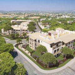 Отель Pine Cliffs Residence, a Luxury Collection Resort, Algarve Португалия, Албуфейра - отзывы, цены и фото номеров - забронировать отель Pine Cliffs Residence, a Luxury Collection Resort, Algarve онлайн фото 2