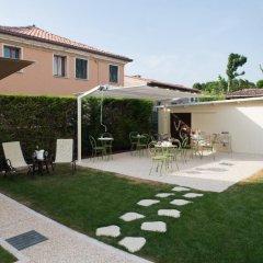 Отель Villa Gasparini Италия, Доло - отзывы, цены и фото номеров - забронировать отель Villa Gasparini онлайн фото 12