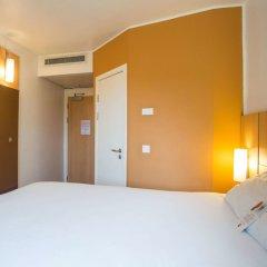 Отель Ibis Lagos Airport комната для гостей фото 5