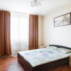 HI Hostel Comfort комната для гостей фото 2