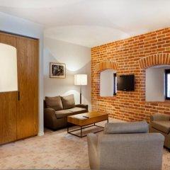 The Granary - La Suite Hotel 5* Стандартный номер с различными типами кроватей фото 6