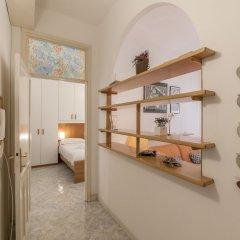 Отель Testaccio Cozy Flat детские мероприятия