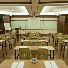 Отель Pinoy Pamilya Hotel Филиппины, Пасай - отзывы, цены и фото номеров - забронировать отель Pinoy Pamilya Hotel онлайн помещение для мероприятий