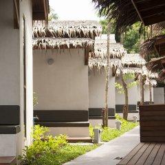 Отель Escape Beach Resort фото 11