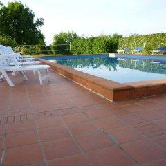Отель Casale Gelsomino Лимена бассейн фото 2