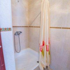 Hotel Elbrus фото 5