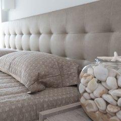 Отель Adonis Village Греция, Пефкохори - отзывы, цены и фото номеров - забронировать отель Adonis Village онлайн комната для гостей
