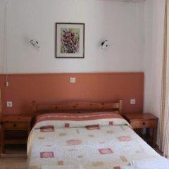 Отель Skevoulis Studios Греция, Корфу - отзывы, цены и фото номеров - забронировать отель Skevoulis Studios онлайн фото 15