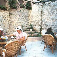 Historia Hotel - Special Class питание фото 2
