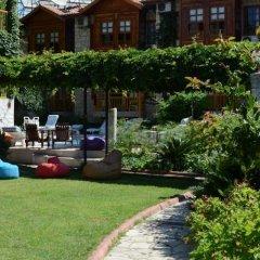 Мини- Lale Park Турция, Сиде - отзывы, цены и фото номеров - забронировать отель Мини-Отель Lale Park онлайн фото 3