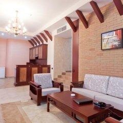 Отель Дилижан Ресорт Армения, Дилижан - отзывы, цены и фото номеров - забронировать отель Дилижан Ресорт онлайн интерьер отеля фото 2