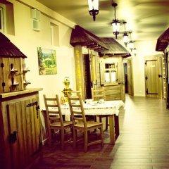 Отель Śląsk Польша, Вроцлав - отзывы, цены и фото номеров - забронировать отель Śląsk онлайн интерьер отеля фото 2