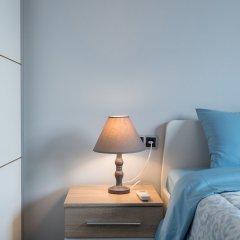 Отель Asteria Родос удобства в номере